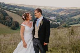wedding47534.jpg