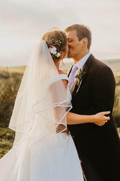 wedding46943.jpg