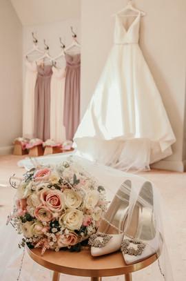 wedding0707-2.jpg