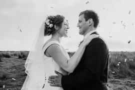 wedding47215.jpg