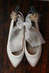 Bridal Prep