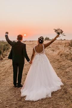Wedding28854.jpg