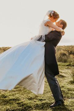 wedding47071.jpg