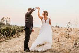 Wedding29037.jpg