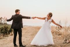 Wedding29076-2.jpg