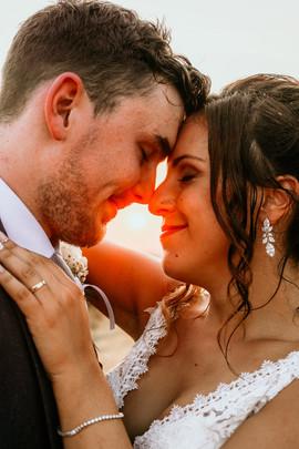Wedding28622.jpg
