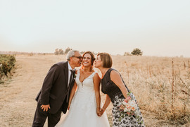 Wedding28489.jpg