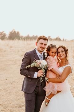 Wedding42910.jpg