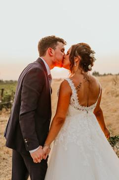 Wedding28775.jpg