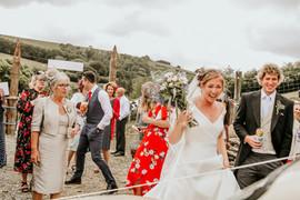 wedding55050.jpg