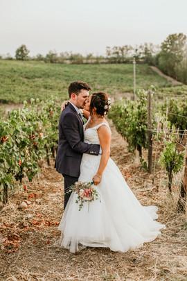 Wedding29269.jpg