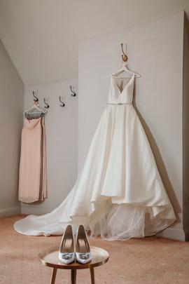 wedding0579.jpg