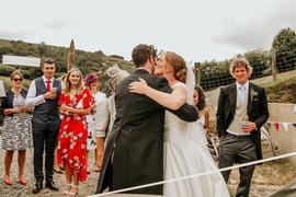wedding55074.jpg