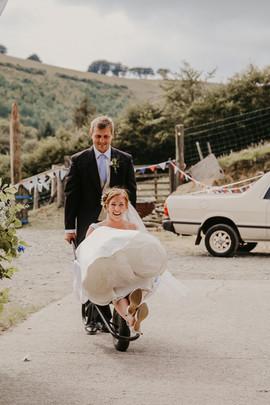 wedding56047-2.jpg