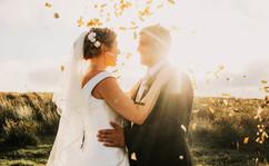 wedding47194-2.jpg