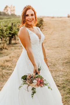 Wedding28393.jpg