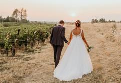Wedding28825.jpg
