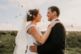 wedding47217.jpg