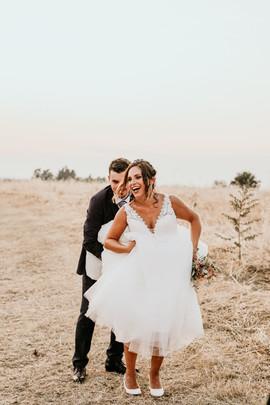 Wedding29344.jpg
