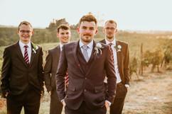 Wedding28346.jpg