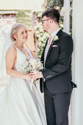 wedding14 3.jpg