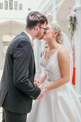 wedding02 2.jpg