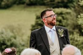 wedding55496.jpg