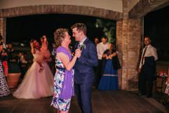 Wedding33057.jpg