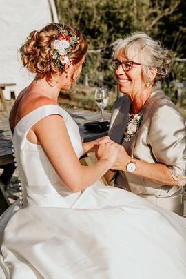 wedding56769.jpg