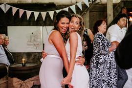 wedding57763.jpg