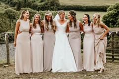 wedding55753.jpg