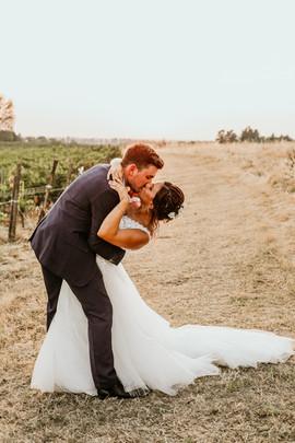 Wedding28650.jpg