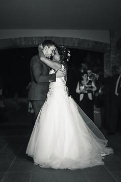 Wedding33922.jpg