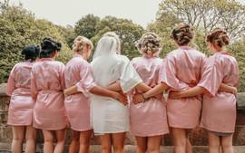 wedding1652-2.jpg