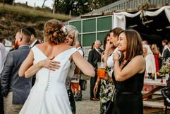 wedding57595.jpg