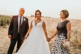 Wedding28482.jpg
