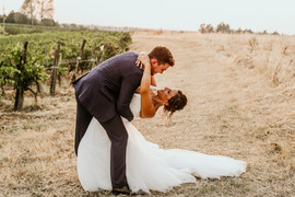 Wedding28640.jpg