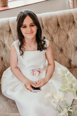 wedding1770-2.jpg
