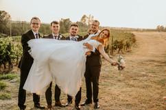 Wedding28302.jpg