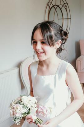 wedding1471-2.jpg