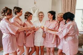 wedding1620-2.jpg