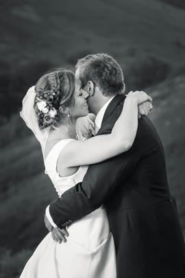 wedding47394.jpg