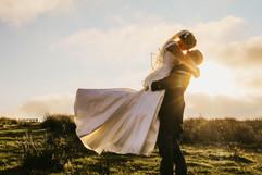 wedding47103.jpg