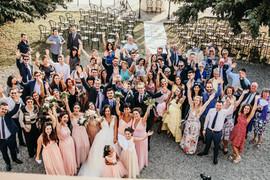 Wedding32340.jpg