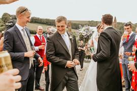 wedding54981.jpg