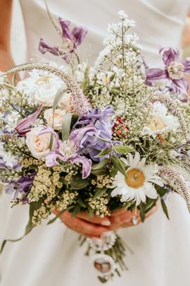 wedding54443.jpg