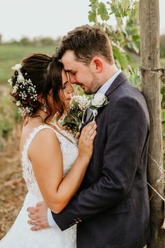 Wedding29203.jpg