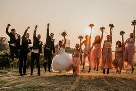 Wedding42513.jpg