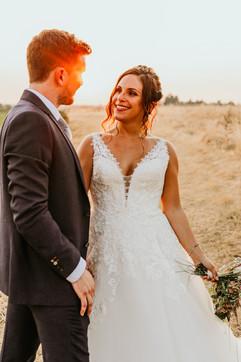 Wedding28570.jpg