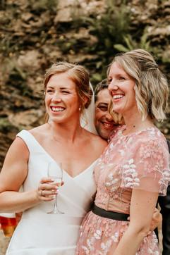 wedding55325.jpg